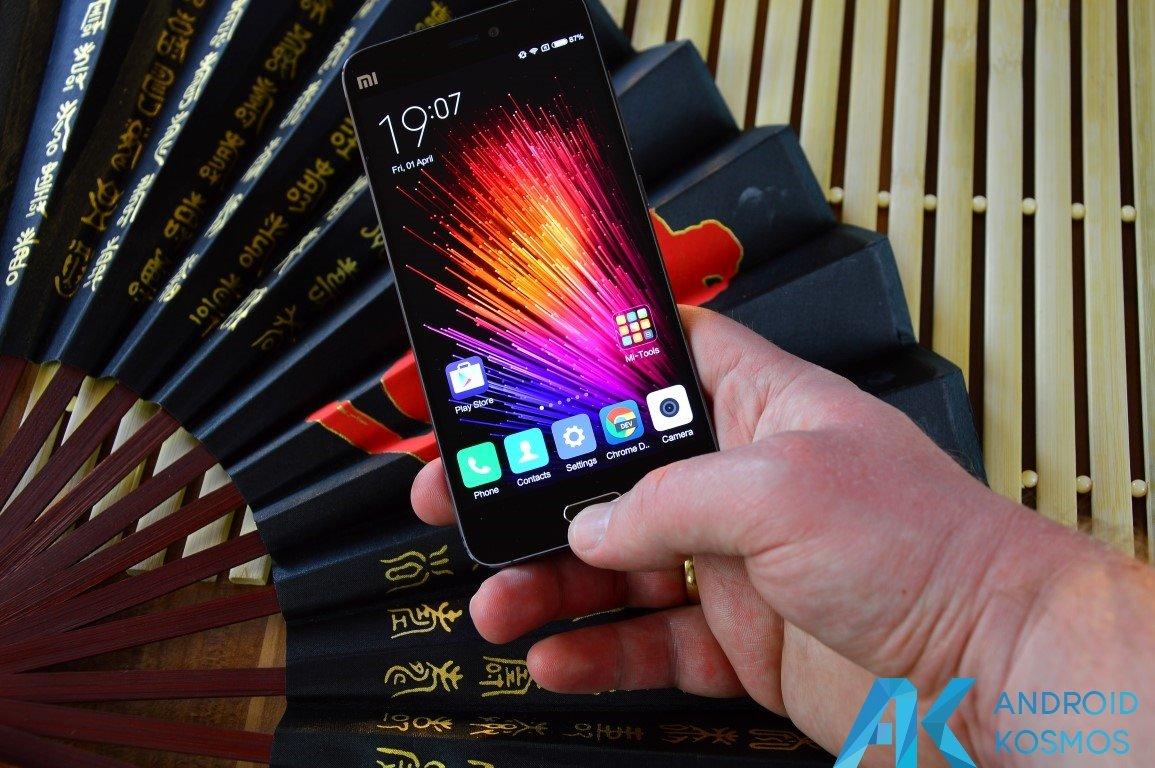 AndroidKosmos_Xiaomi_Mi5_0906
