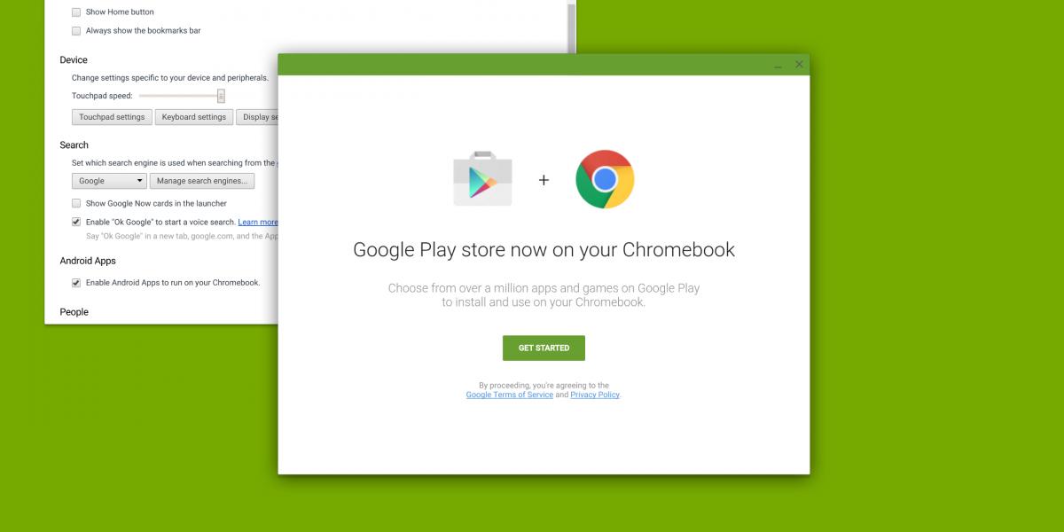 Android_auf_ChromeOS