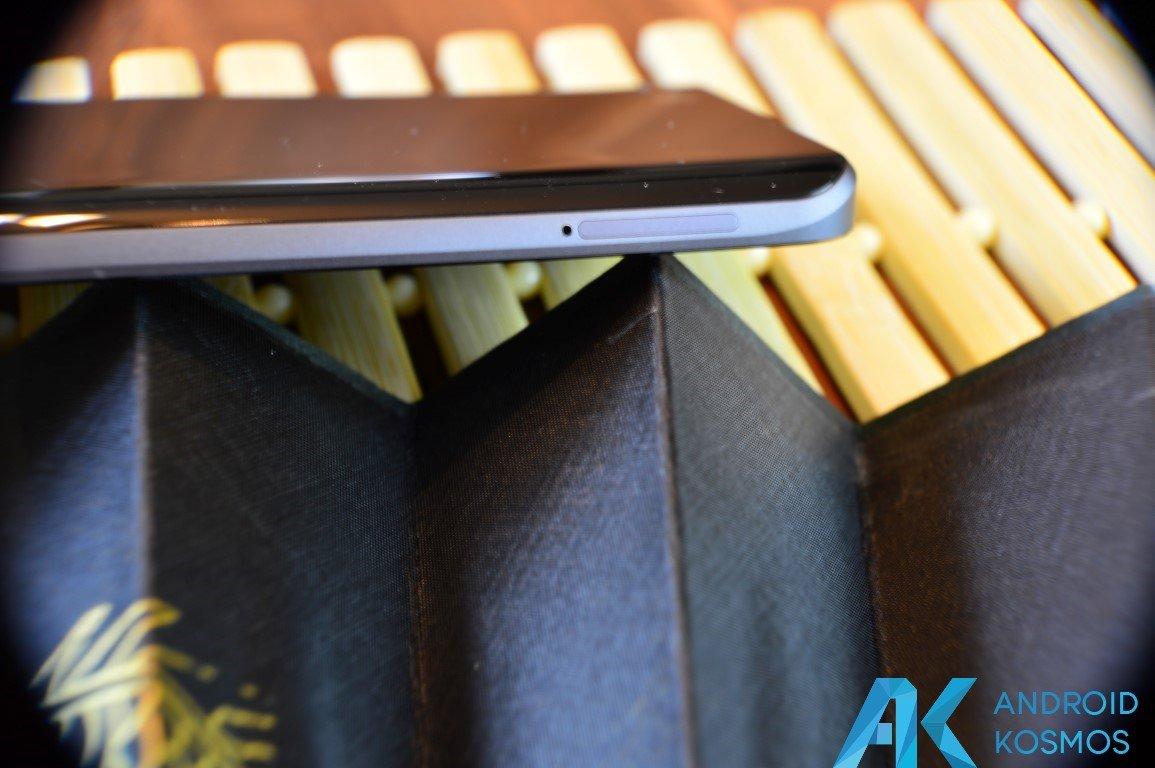 """Test / Review: Xiaomi Mi5, der edle """"Flaggschiffkiller"""" mit Snapdragon 820 aus Fernost 81"""