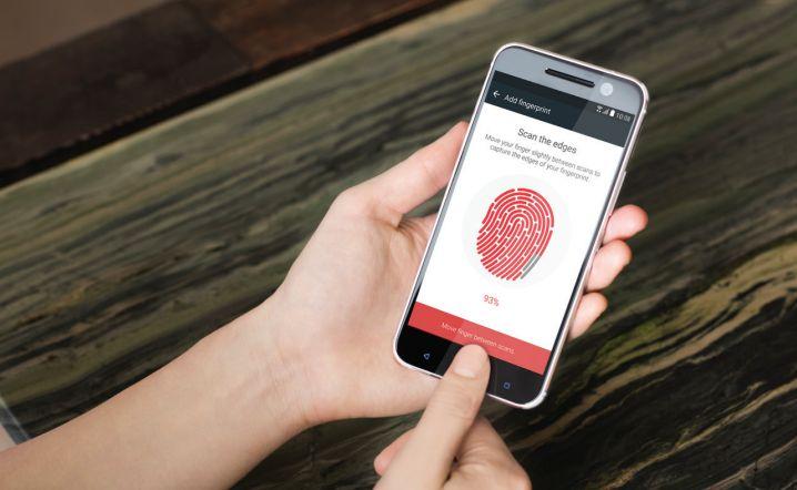 HTC-10-Fingerprint