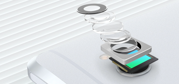 HTC-10-Press-Release-3