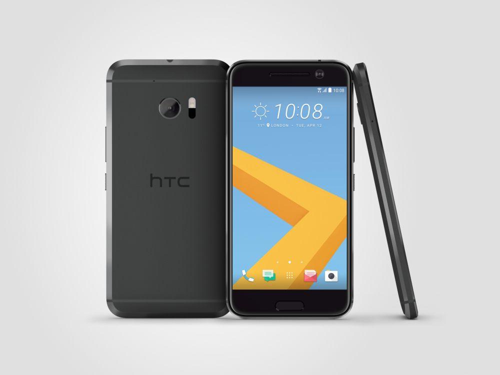 HTC-10_3V_CarbonGray16Mar21