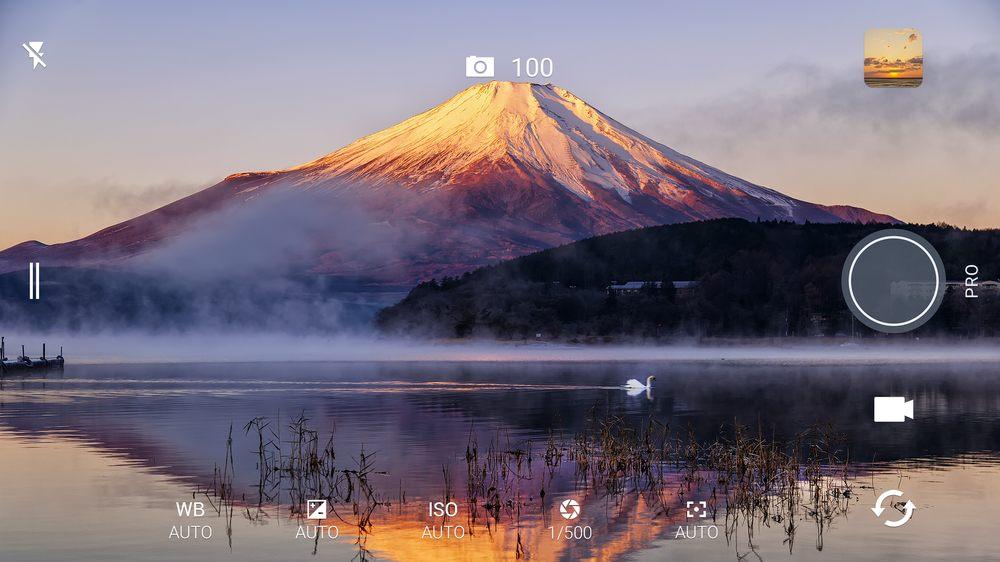 HTC 10 mit Snapdragon 820 und BoomSound offiziell vorgestellt 12