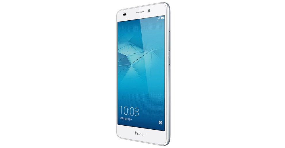 Huawei / Honor 5C für umgerechnet 136 Euro offiziell vorgestellt 7