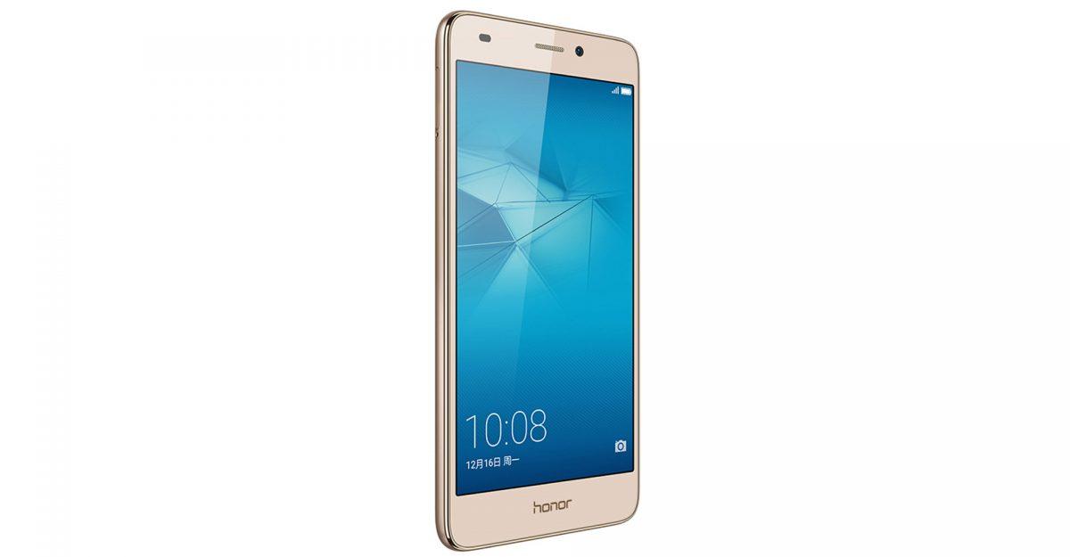 Huawei / Honor 5C für umgerechnet 136 Euro offiziell vorgestellt 8