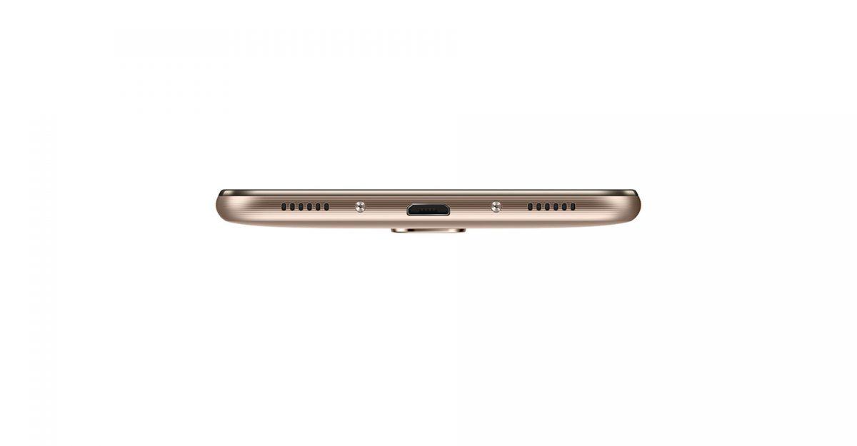 Huawei / Honor 5C für umgerechnet 136 Euro offiziell vorgestellt 11