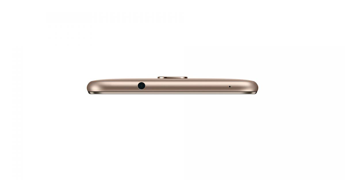 Huawei / Honor 5C für umgerechnet 136 Euro offiziell vorgestellt 12