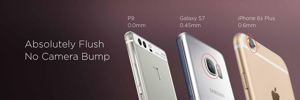 Huawei-P9-Plus_6