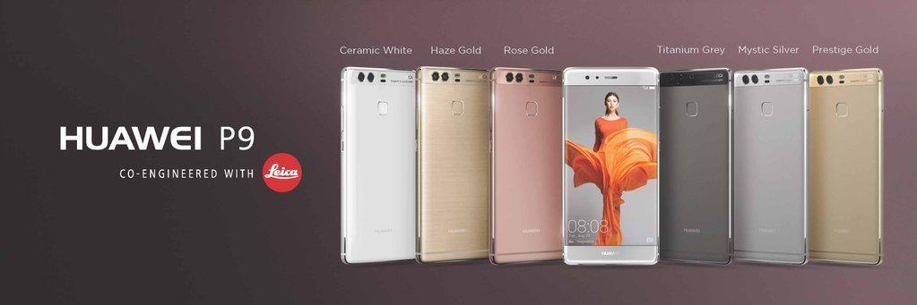 Huawei-P9-Plus_9