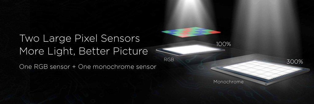 Huawei-P9-image-sensors