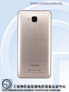 Huawei_Honor-5C-1