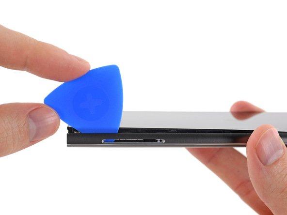 LG G5 erhält von iFixit sehr gute 8 von 10 möglichen Punkte und lässt sich leicht reparieren 9