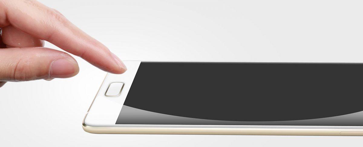 Lenovo ZUK Z2 PRO mit Snapdragon 820 und 6GB RAM offiziell vorgestellt 19