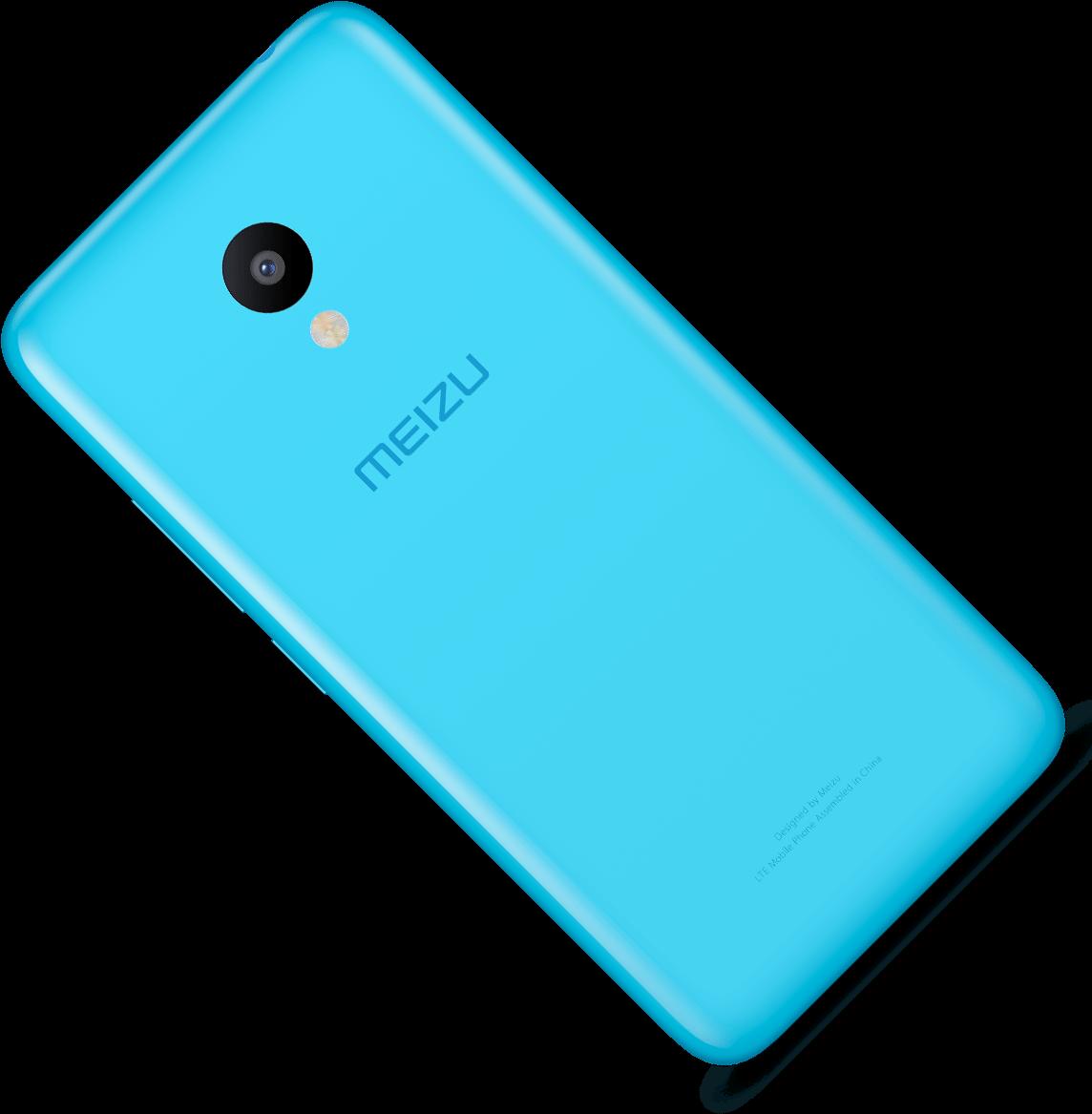 Meizu M3 Einsteigersmartphone offiziell vorgestellt 7