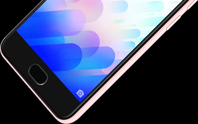 Meizu M3 Einsteigersmartphone offiziell vorgestellt 8