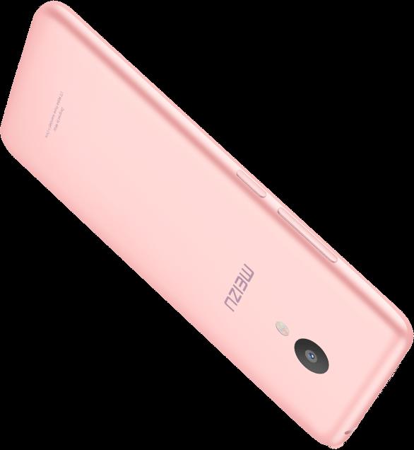 Meizu M3 Einsteigersmartphone offiziell vorgestellt 11