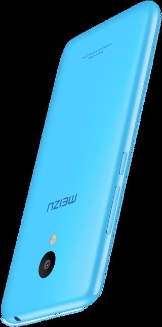 Meizu M3 Einsteigersmartphone offiziell vorgestellt 12