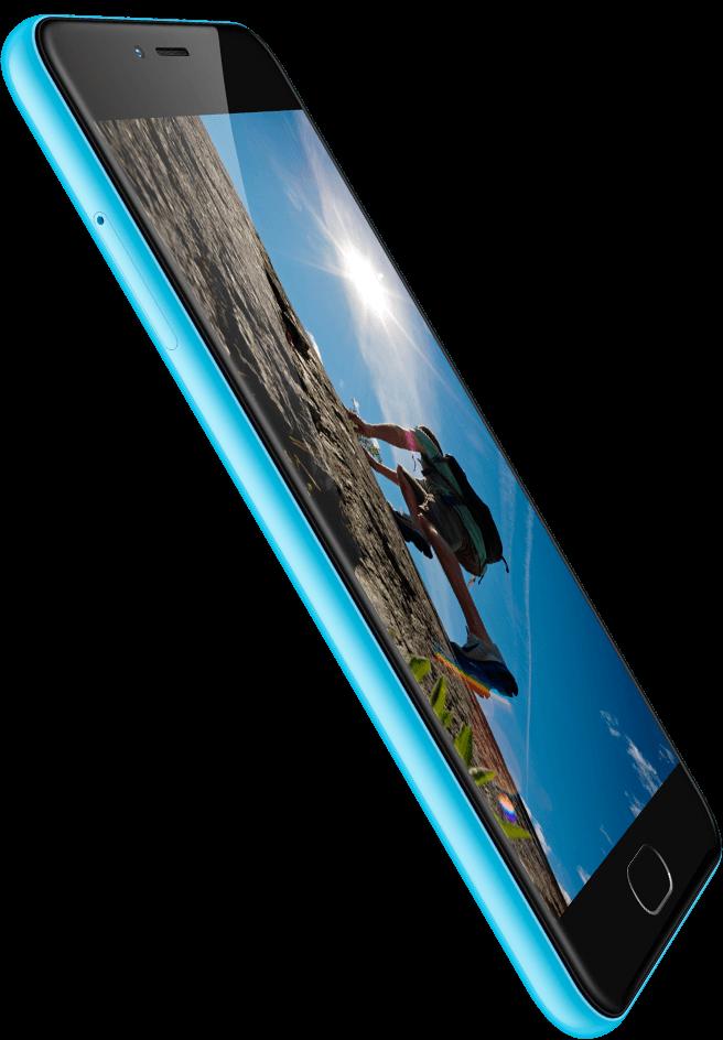 Meizu M3 Einsteigersmartphone offiziell vorgestellt 6