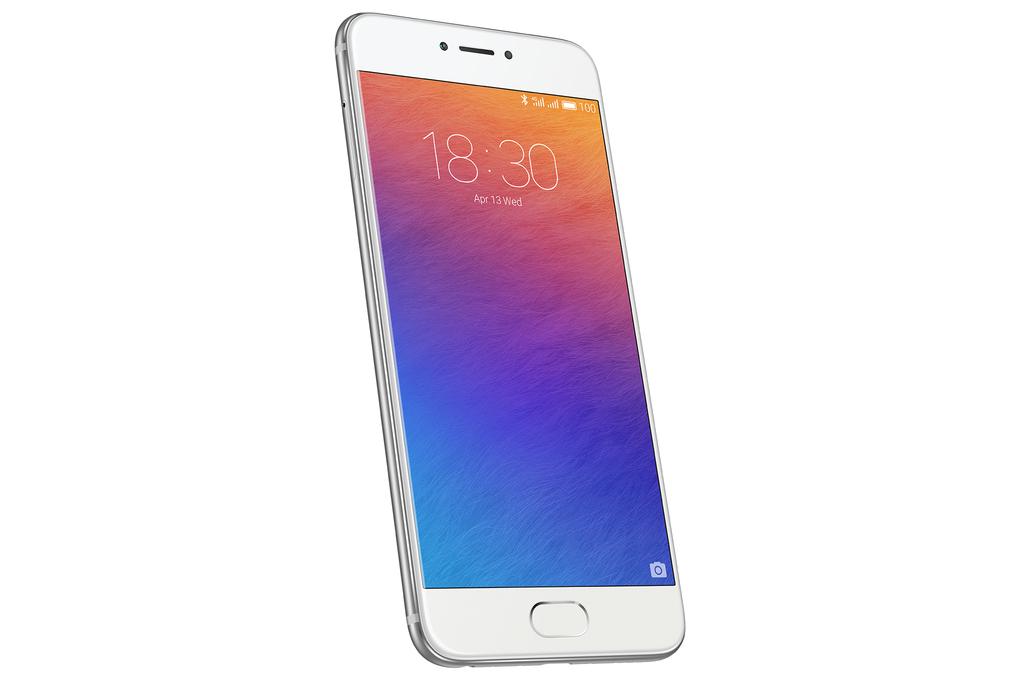 Meizu Pro 6 mit Helio X25 und 4GB RAM offiziell vorgestellt 21