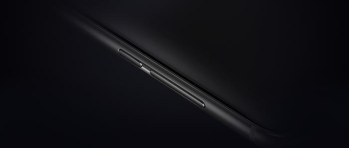 Meizu Pro 6 mit Helio X25 und 4GB RAM offiziell vorgestellt 4