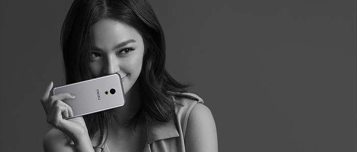 Meizu Pro 6 mit Helio X25 und 4GB RAM offiziell vorgestellt 8