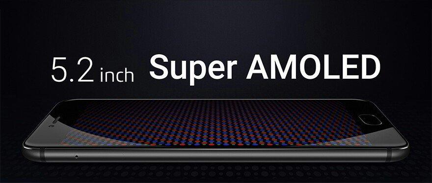Meizu Pro 6 mit Helio X25 und 4GB RAM offiziell vorgestellt 9