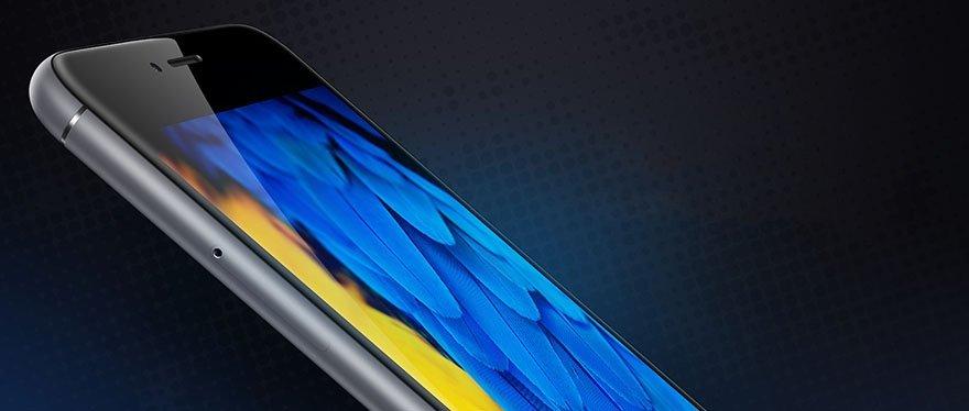 Meizu M3 Note Smartphone offiziell vorgestellt 2