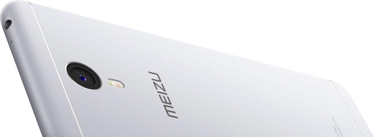 Meizu M3 Note Smartphone offiziell vorgestellt 4