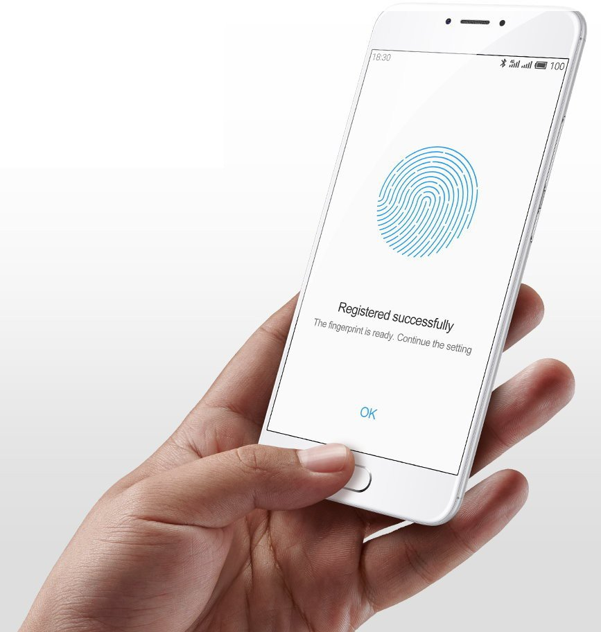 Meizu_M3_Note_fingerprint