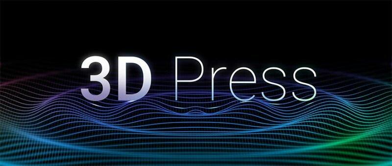 Meizu Pro 6 mit Helio X25 und 4GB RAM offiziell vorgestellt 17