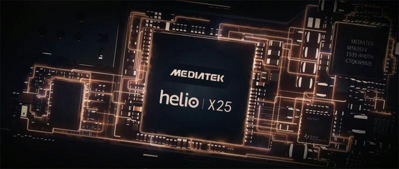 Meizu Pro 6 mit Helio X25 und 4GB RAM offiziell vorgestellt 15