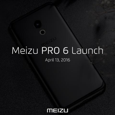 Meizu_Pro6_Termin3