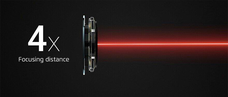 Meizu Pro 6 mit Helio X25 und 4GB RAM offiziell vorgestellt 16