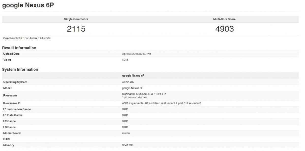 Nexus-6P-Snapdragon-820_Geekbench