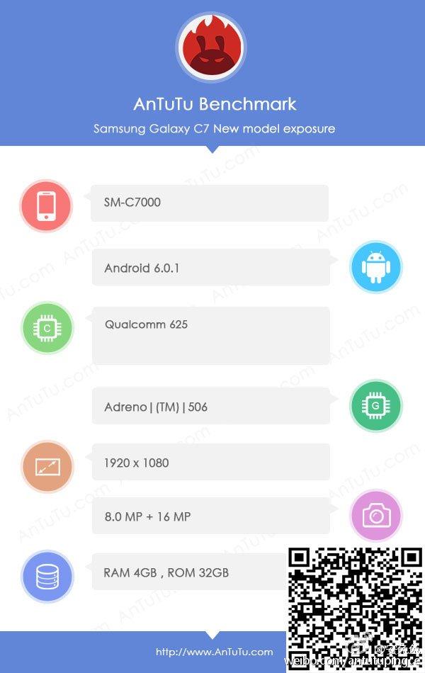 Samsung_Galaxy_C7