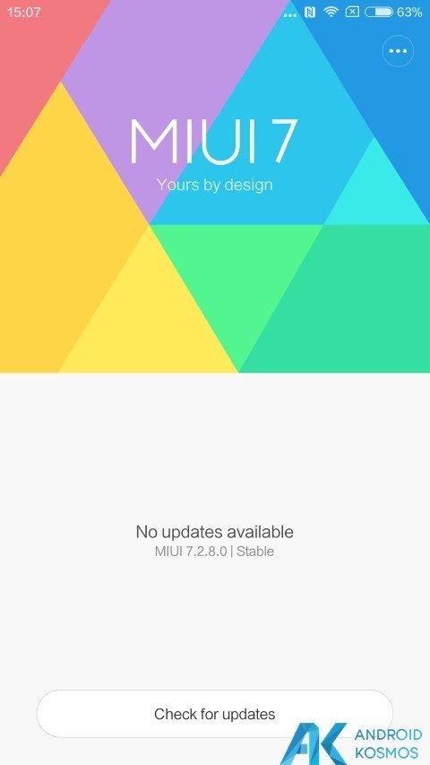 """Test / Review: Xiaomi Mi5, der edle """"Flaggschiffkiller"""" mit Snapdragon 820 aus Fernost 91"""