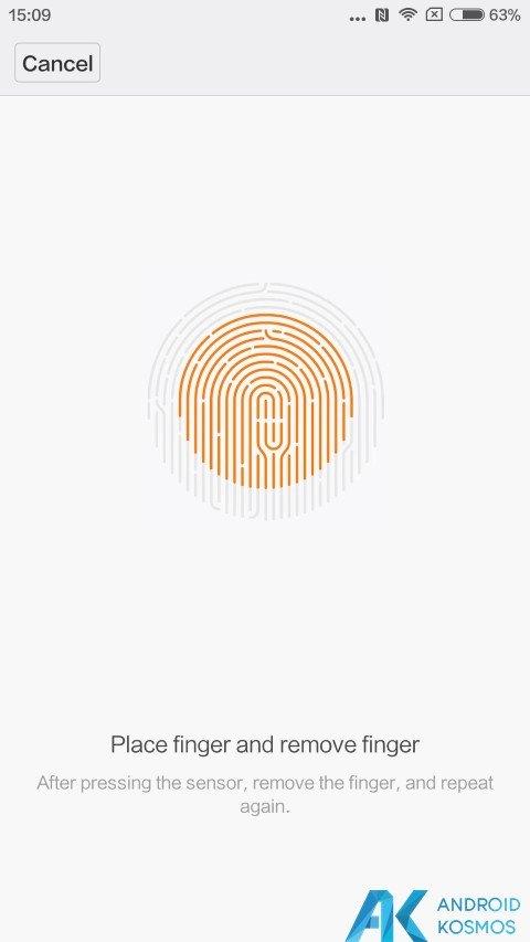 """Test / Review: Xiaomi Mi5, der edle """"Flaggschiffkiller"""" mit Snapdragon 820 aus Fernost 119"""