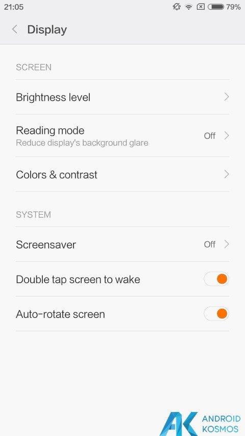 """Test / Review: Xiaomi Mi5, der edle """"Flaggschiffkiller"""" mit Snapdragon 820 aus Fernost 98"""