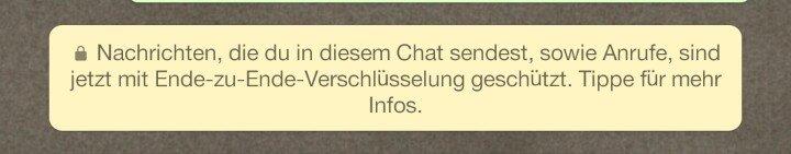 Screenshot_2016-04-07-19-22-42_com.whatsapp_1460050022558