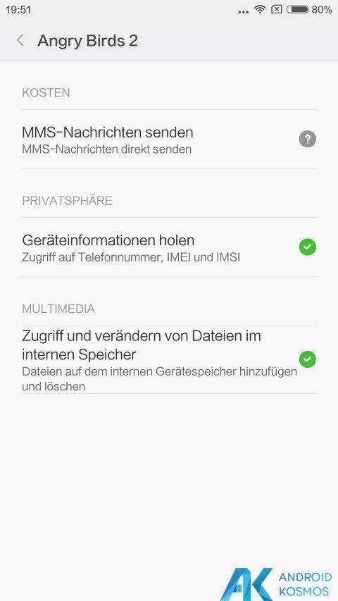 """Test / Review: Xiaomi Mi5, der edle """"Flaggschiffkiller"""" mit Snapdragon 820 aus Fernost 129"""
