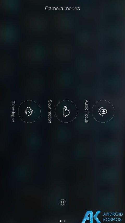 """Test / Review: Xiaomi Mi5, der edle """"Flaggschiffkiller"""" mit Snapdragon 820 aus Fernost 45"""