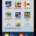 Test / Review: Samsung Galaxy S7 - das wasserdichte Flaggschiff 56