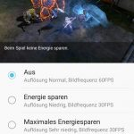Test / Review: Samsung Galaxy S7 - das wasserdichte Flaggschiff 55