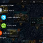 Test / Review: Samsung Galaxy S7 - das wasserdichte Flaggschiff 54