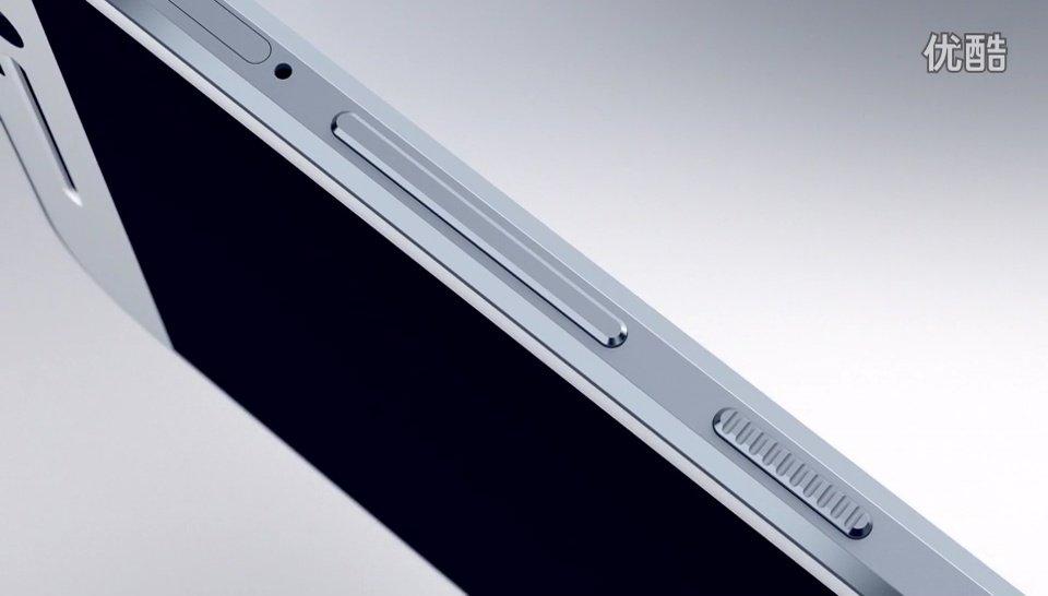 HTC 10: Leaks zeigen auf Fotos und Videos das vollständige Gerät und mögliche technische Daten 36