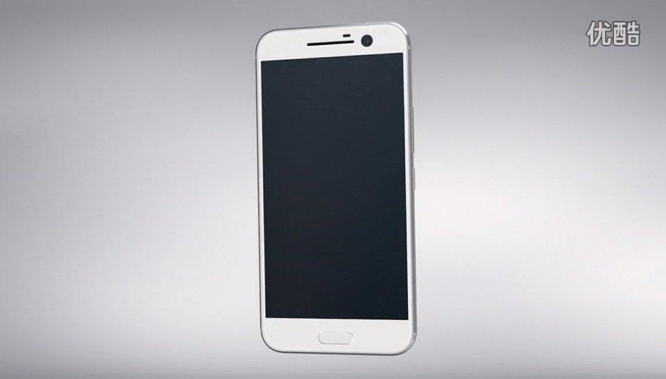 HTC 10: Leaks zeigen auf Fotos und Videos das vollständige Gerät und mögliche technische Daten 38