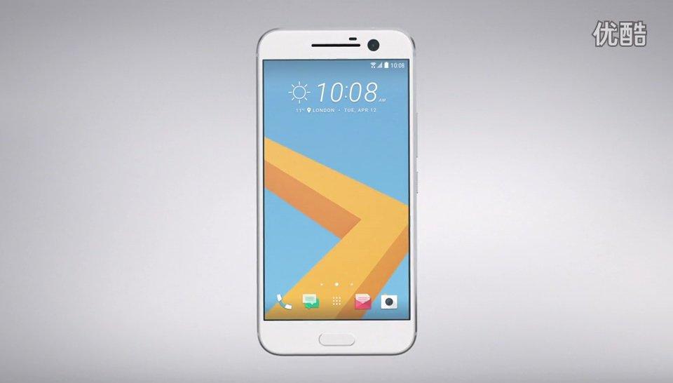 HTC 10: Leaks zeigen auf Fotos und Videos das vollständige Gerät und mögliche technische Daten 40