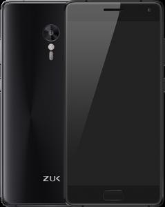 Lenovo ZUK Z2 PRO mit Snapdragon 820 und 6GB RAM offiziell vorgestellt 9