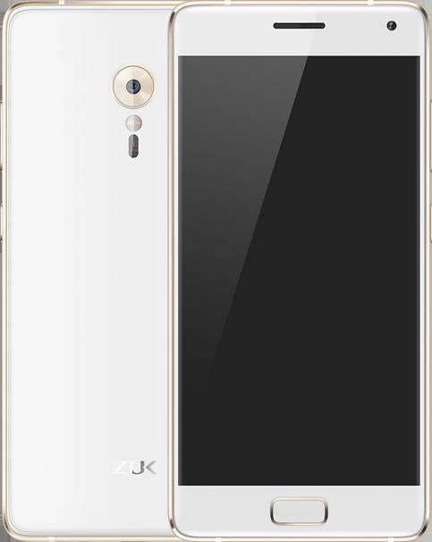 Lenovo ZUK Z2 PRO mit Snapdragon 820 und 6GB RAM offiziell vorgestellt 10