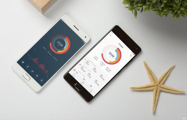 Lenovo ZUK Z2 PRO mit Snapdragon 820 und 6GB RAM offiziell vorgestellt 15